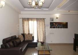 3-bhk apartment on rent in Express Park View 2, Sector Chi 5 Gr Noida