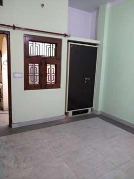 3BHK, in Kankhal ,near ramdev pulliya, Haridwar