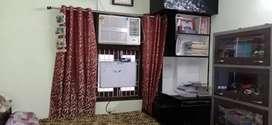 Singh Property Dealer 2 BHK Flat Sale In Apartment Sunderpur Varanasi
