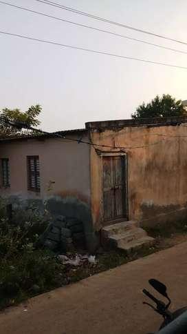 House for sale at kothapeta chirala prakasam dist
