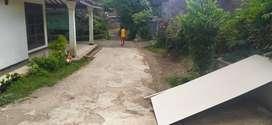 Jual Tanah Sangat Murah Di Sukabumi