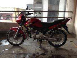 Excellent condition HONDA UNICORN 150 for sale !!!