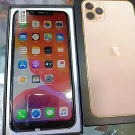 ## sell my iPhone model sell 7plus selling 11 Pro Max sell with bill