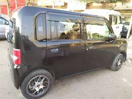 Daihatsu Move Conte 2015 for Sale