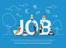 home based data typing work Jobs