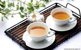 MUMBAI   REQUIRED TEA MAKER HELPER  CHINESE COOK, WAITER  91566052O3