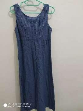 Dress pl import