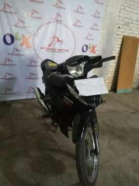 Raharja Motor Rantau prapat (Revo Fit Mmc 2018)
