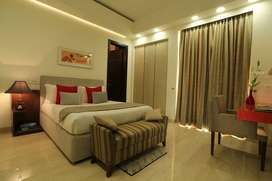 3 BHK Premium Apartments for Sale in Kondapur, Nr to Botanical Gardens