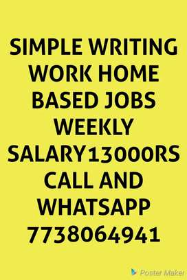 GOOD OPPORTUNITY TO GOOD EARNING