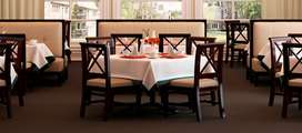 Furniture Chairs sofa tables for Hotel Furniture Restaurant Furniture
