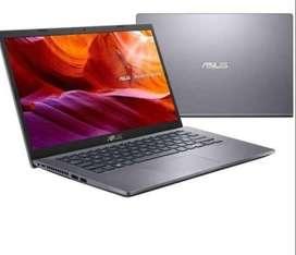 ASUS M415DA AMD Ryzen 3 3250 4GB 256GB SSD W10 Cash & Kredit