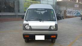 suzuki bolan on easy installment and less markup just 8%
