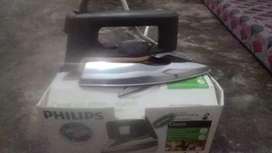 Srtrika Philips Classic
