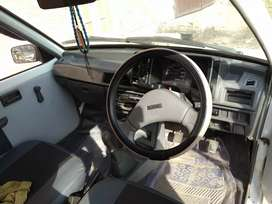 Mehran vx model ha.Neat conditio n ma ha