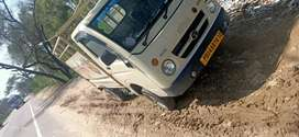 TATA MOTORS LTD TATA ACE GOLD BSIV
