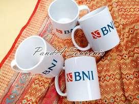 souvenir mug printing custom sablon