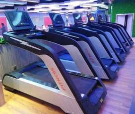 trademill crosstrainer gym fitness shop