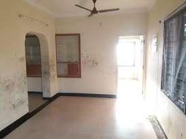 3Bhk Apartment flat for Rent in Peelamedu
