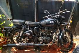 Sthealth Black 500cc