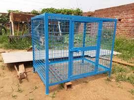 pet cage 3×2×2.5