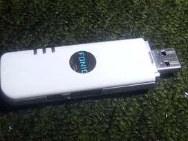 Modem USB Mobile Partner 3G Normal