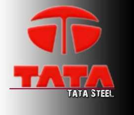 TATA in MNC's for Freshers and Experienced both