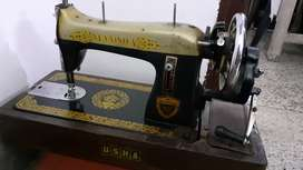 Sewing machine for 2000