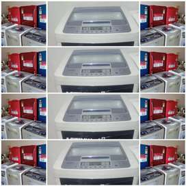 !_5_! ¥EAR WARRAÑTY=> WASHING MACHINE+FRIDGE+AC > GREAT INDIAN SALE