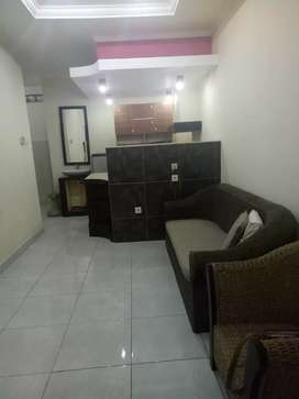 House for rent 7 minutes from Tanah Lot and 15 minutes to Canggu