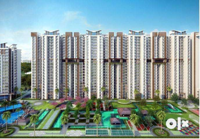 *2 BHK Properties for Sale in Noida Extension* 0