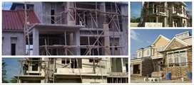 Kontraktor dan Arsitek Khusus Rumah Mewah di Kotamobagu