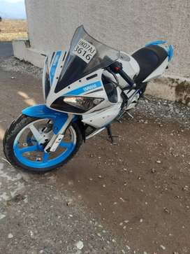 R15 for sale,well condition
