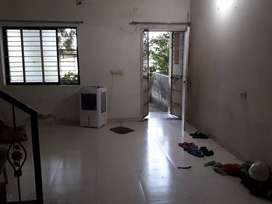 3Bedrooms 3Baths Independent House/Villa for Rent in green villa