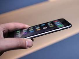 apple i phone best all models with garrenty and all accessories .