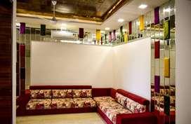 3BHK VILLA LUXURY JDA APPROVED Villa, JAIPUR, RAJASTHAN, INDIA