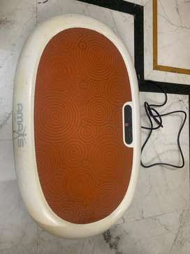 Automatic Foot Massager pad