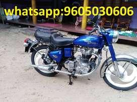 original Kerala registration vehicle,1993 Model.RC VALID UP T MAY 2024