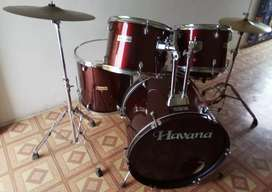 i am drum for buy.but i am not intres for drum set .but i for sell dr.
