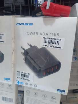 Adapter oase q5
