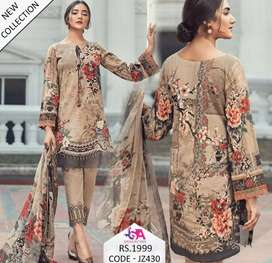 1999/- RS SUIT PRICE WITH FREE HOME DILIVERY ALL OVER PAKISTAN
