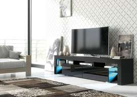 TV TROLLEY/ TV STAND/ LED CONSOLE/ MULTIMEDIA UNIT FOR SALE
