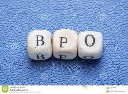 Customer Care Executive Bpo/call Center/voice/ For Telesales