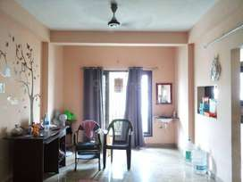 3BHK FLAT FOR RESALE AT MANAPAKKAM