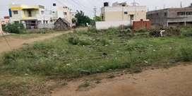 Sales plots available in Shanmuganagar main areas