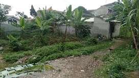 Dijual Kavling Tanah SHM di Komplek Cimenteng Cipageran Cimahi 200jtan