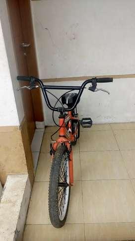Jual BMX na cek lokasi