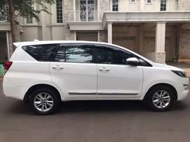 Innova V Diesel Luxury KM Low28xxx