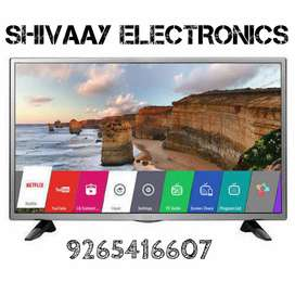Bestt selling products sky+ smart Android led