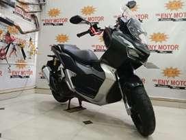 04 - Honda ADV thn 2019 mulus - ENY MOTOR